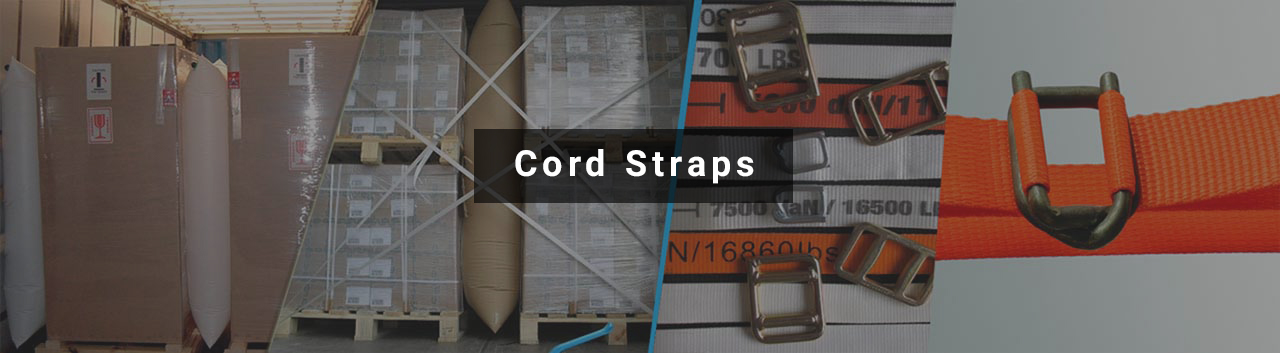 Top Cord Strap Exporters In Pune