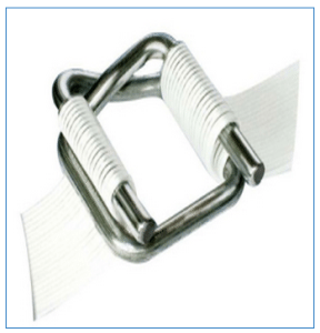 Best Cord Strap Manufacturers In Pune