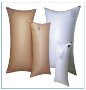 Dunnage Bags Exporters In Mumbai